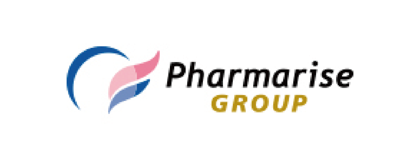 pharmarise